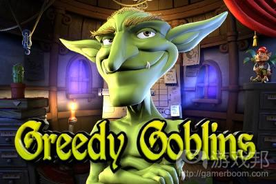 greedy_goblins(from freeslotsplanet)