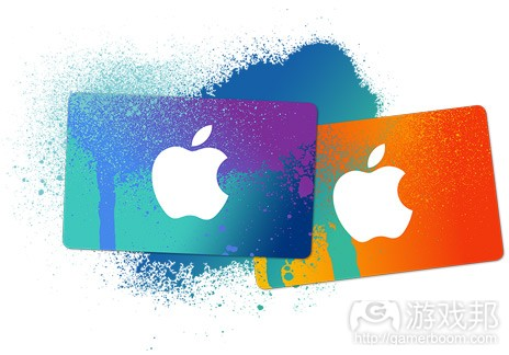 itunes_giftcards(from apple.com)