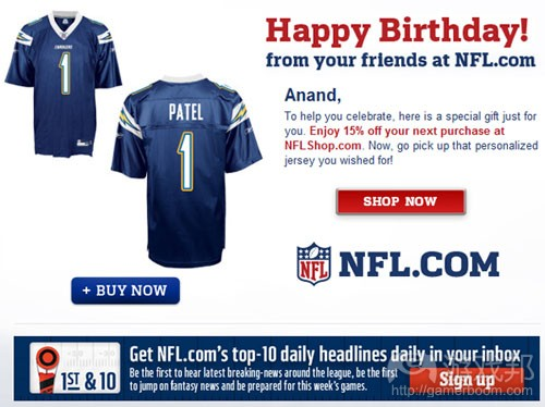 nfl_email(from venturebeat)