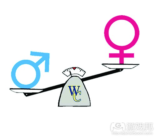 sexism(from whitmanpioneer.com)
