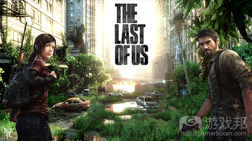 the last of us(from fansided.com)