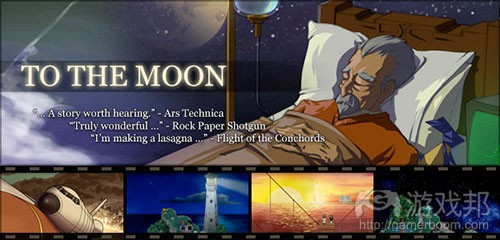 to-the-moon(from gamingpoint)