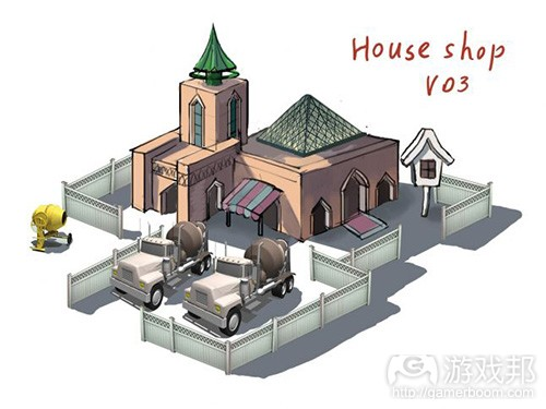 23_house shop V03(from gamasutra)