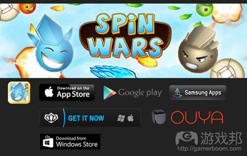 SPiN_WARS_platforms(from gamasutra)