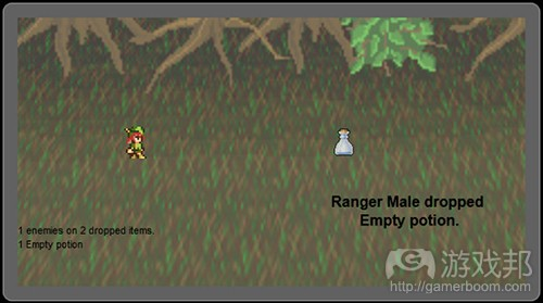 ScreenShot1(from gamedevelopment)