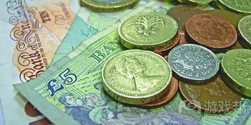 money(from develop-online)