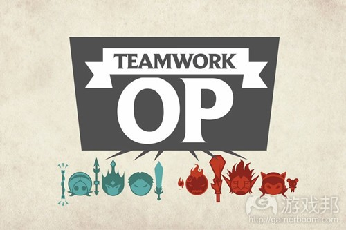 teamwork-op-riot-on-making-good-the-easy-choice(from redbull)