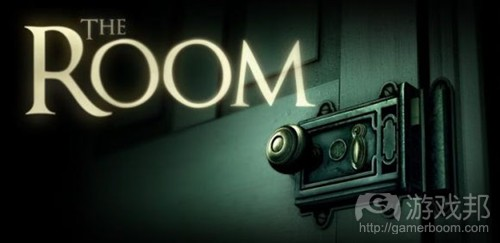 the room(from d.cn)