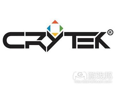 Crytek(from videogamer)