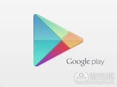 Google Play(from androidhotnews)