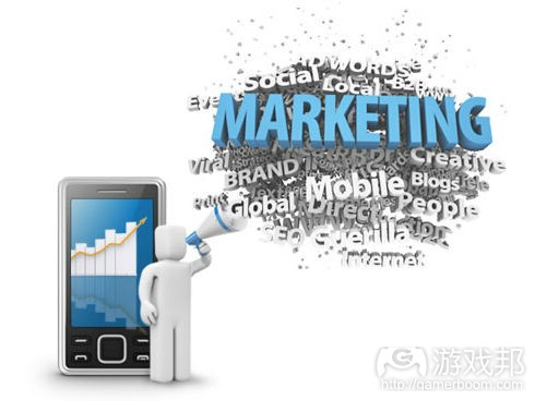 Mobile-Marketing(from viralblog.com)