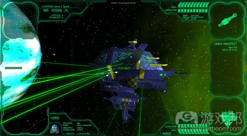 combat1(from gamasutra)