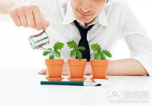 investing(from weiyangx)