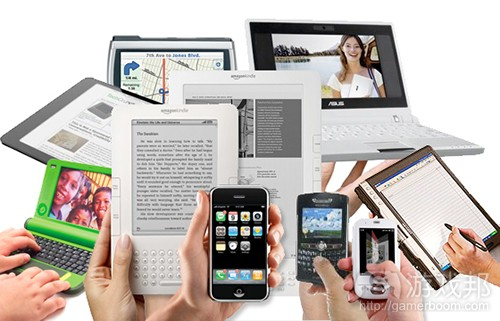 mobile-devices(from cryptlife.com)