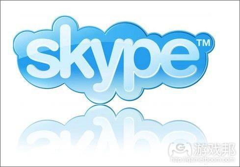skype(from xue51)