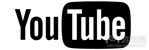 youtube(from gamasutra)