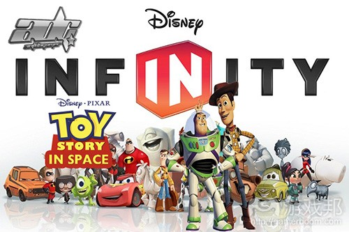 Disney-Infinity(from antdagamer.com)