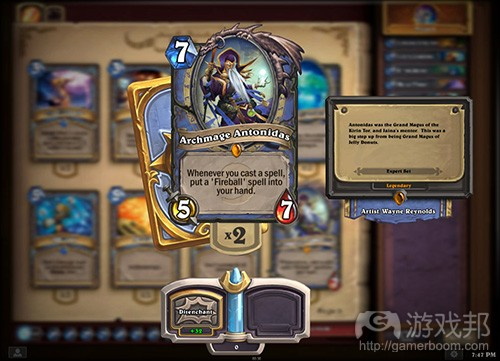 Hearthstone__Heroes_Of_Warcraft(from cinemablend.com)