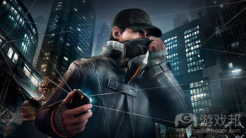 watch_dogs-HD(from hdwallpapers)
