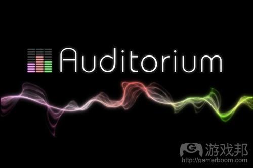 auditorium_splash(from gamasutra)