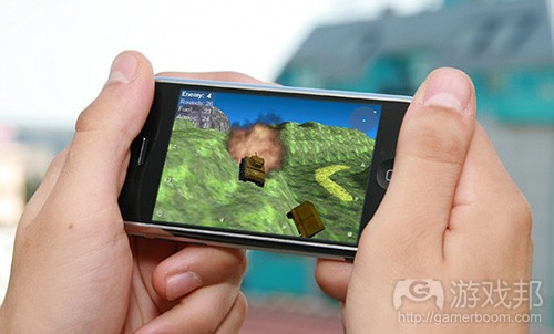iPhone-Games(from cultofmac.com)