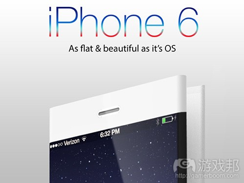 iphone 6_concept(from yankodesign.com)
