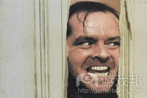 jack-nicholson-the-shining-heres-johnny1(from finalbossblues.com)