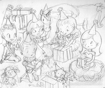 puzzle_5_sketch(from gamasutra)