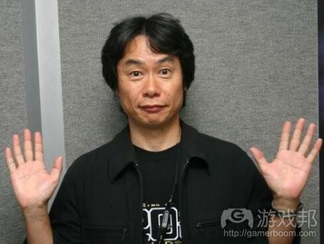 shigeru_miyamoto(from totalvideogames)