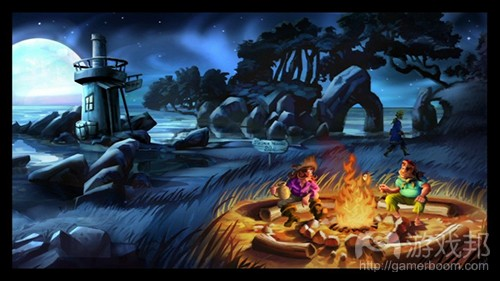 monkey_island._special_edition(from gamebuy)