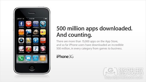 app store(from 91.com)