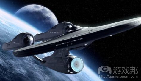 Star Trek(from inquisitr)