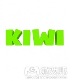 kiwi logo(from pocketgamer.biz)