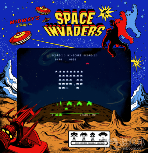 space-invaders(from gamesbrief)