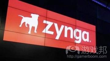 zynga(from gameindustry.com)