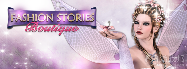 Fashion Stories Boutique(from insidesocialgames.com)