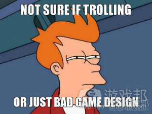bad-game-design(from troll.me)