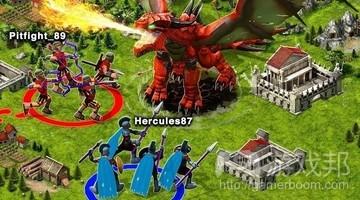 game(from gamesindustry.biz)
