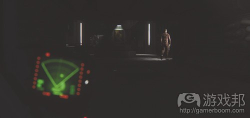 Alien Isolation 2(from develop-online)