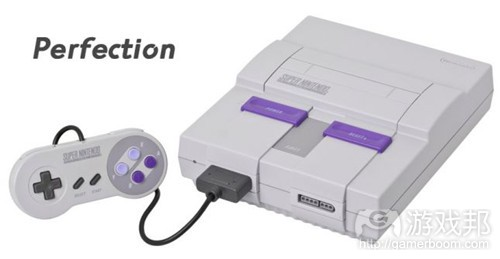 SNES-Mod1-Console-Set(from gamasutra)