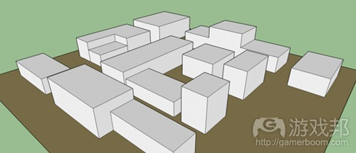 block(from gamasutra)