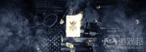 Payday-2(from gamasutra)