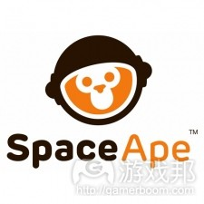 Space Ape Games(from pocketgamer.biz)