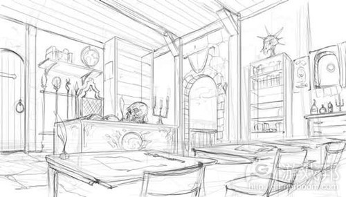 classroom1(from gamedev)