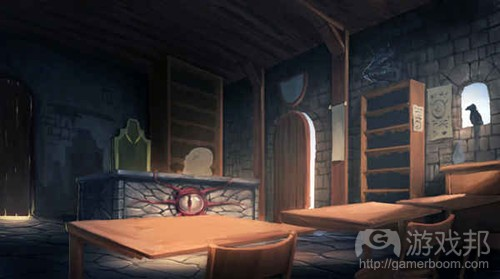 classroom2(from gamedev)