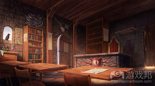 classroom3(from gamedev)