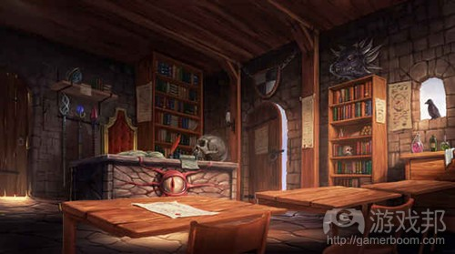 classroom4(from gamedev)