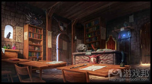 classroom5(from gamedev)