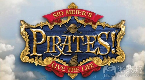 pirates logo(from gamasutra)