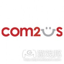 Com2uS(from pocketgamer.biz)